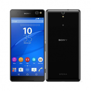 PANTALLA SONY C5 ULTRA ALTERNATIVA